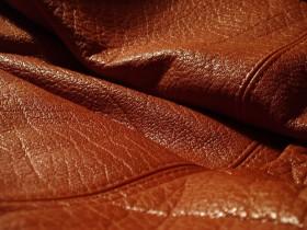 pelle per scarpe