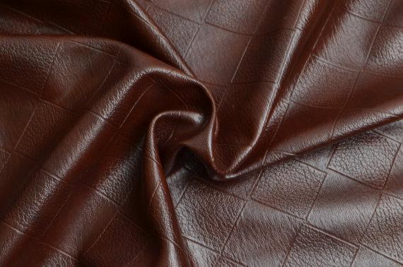 pelle per abbigliamento