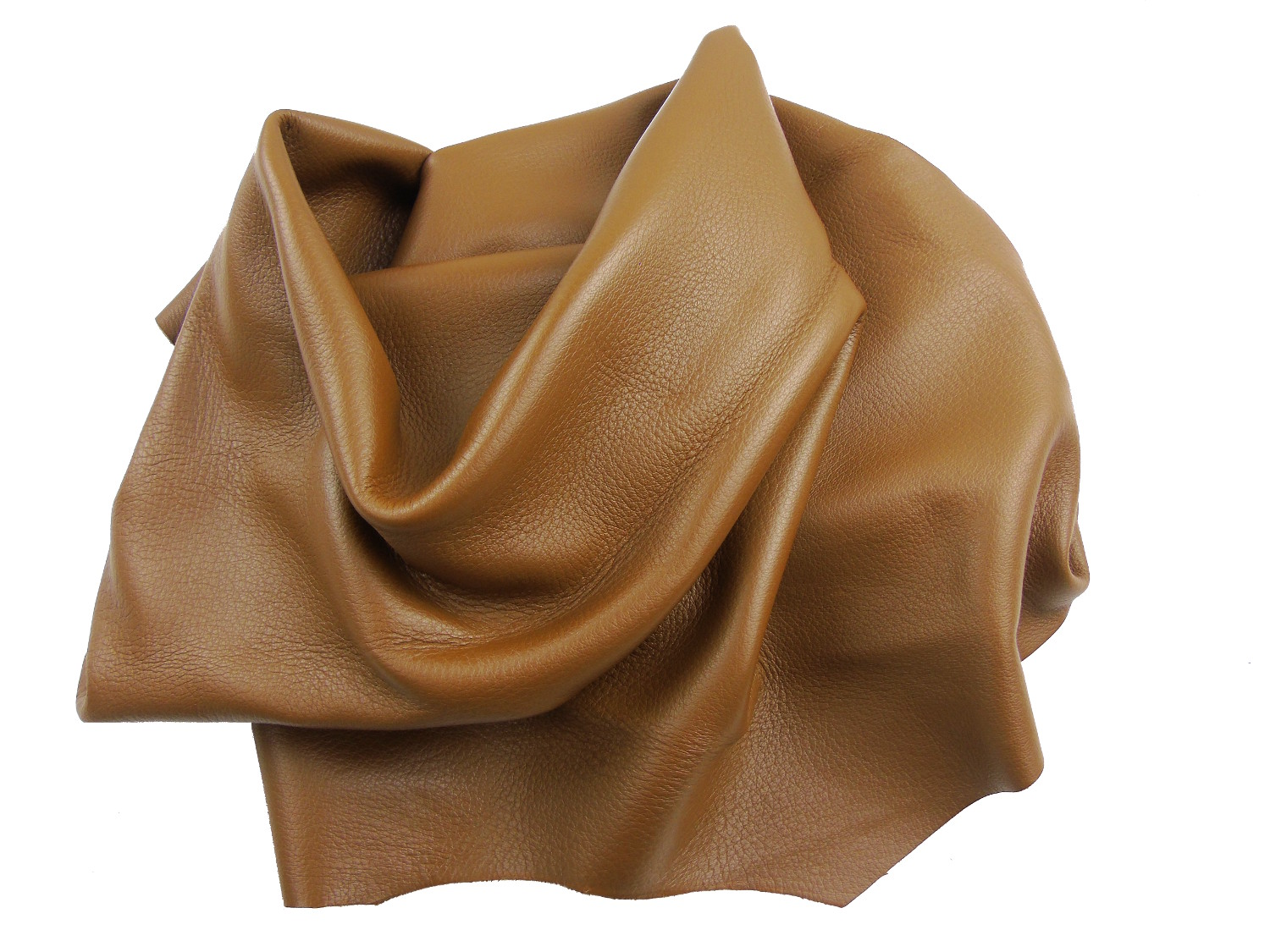 0fbe3a2f775 All You Need To Know About Deerskin Leather Hides - BuyLeatherOnline