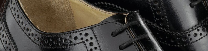 5e674414bcc9d2 leather for shoes and upper