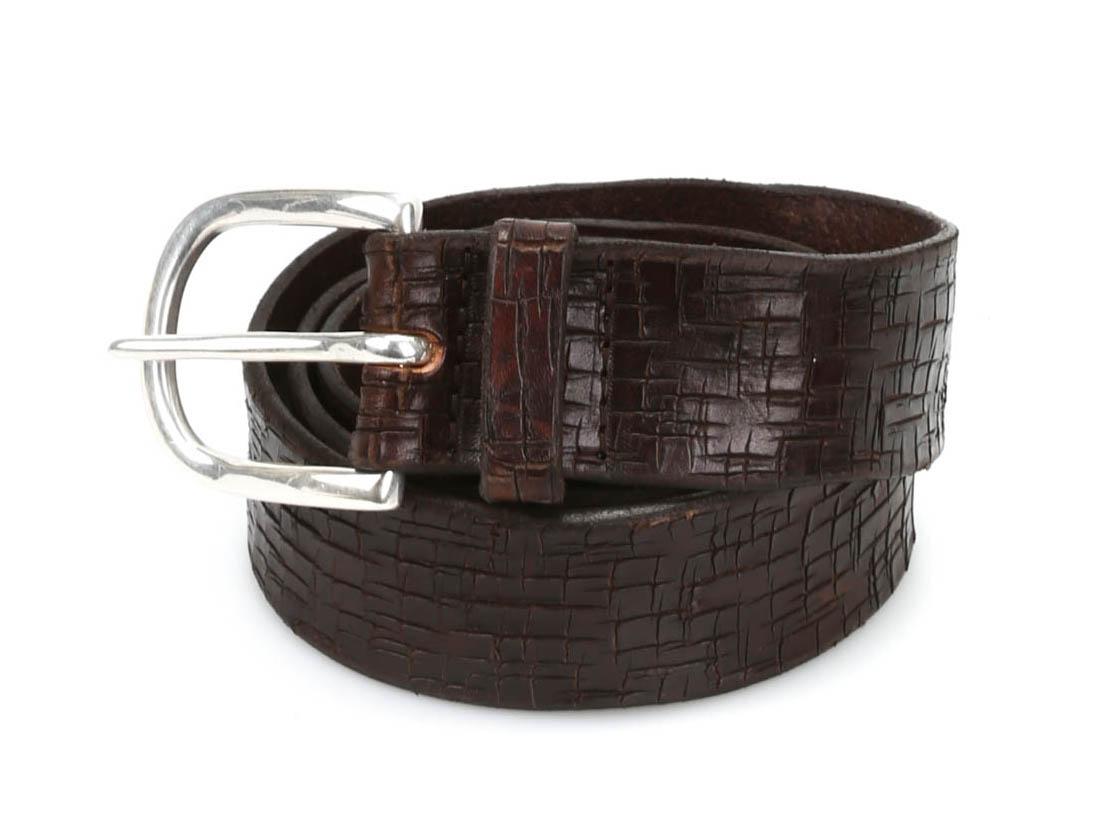 cocco belts