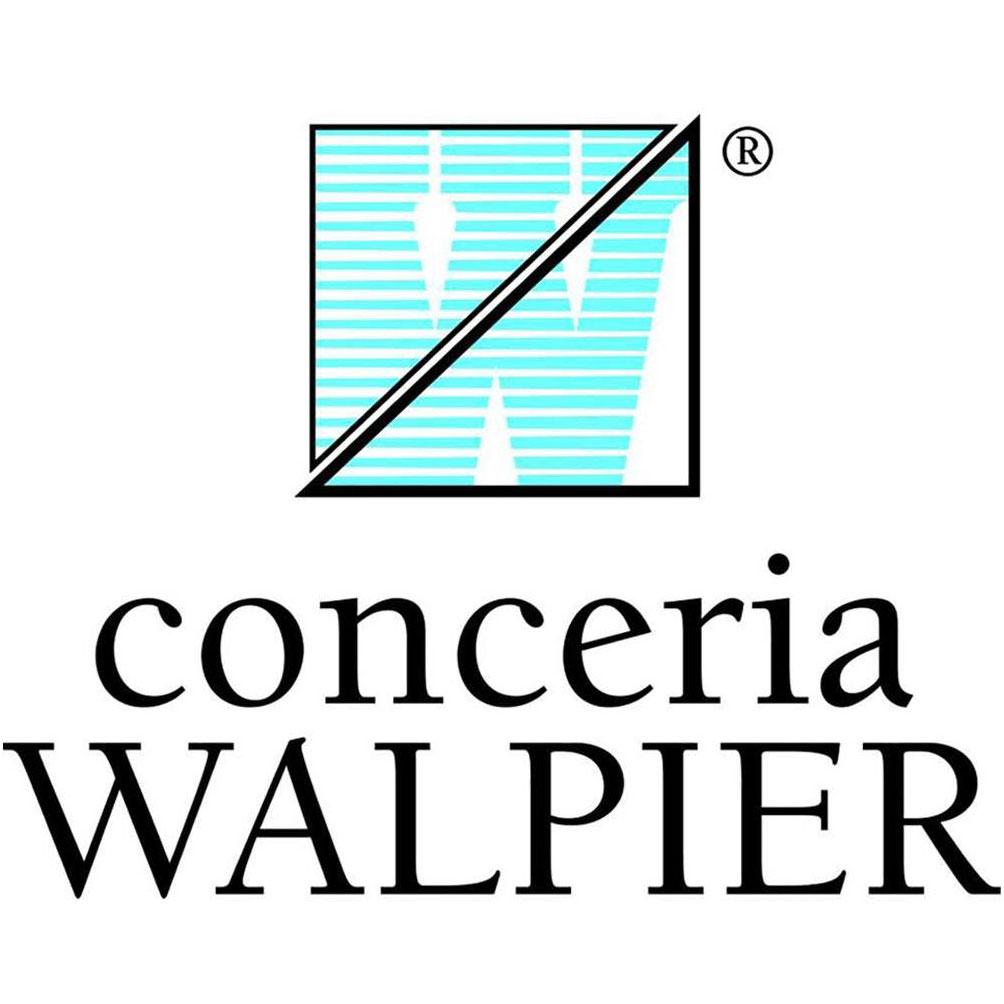 Walpier Buttero