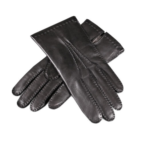 mens_leather_gloves_cashmere_lined_1_L.j