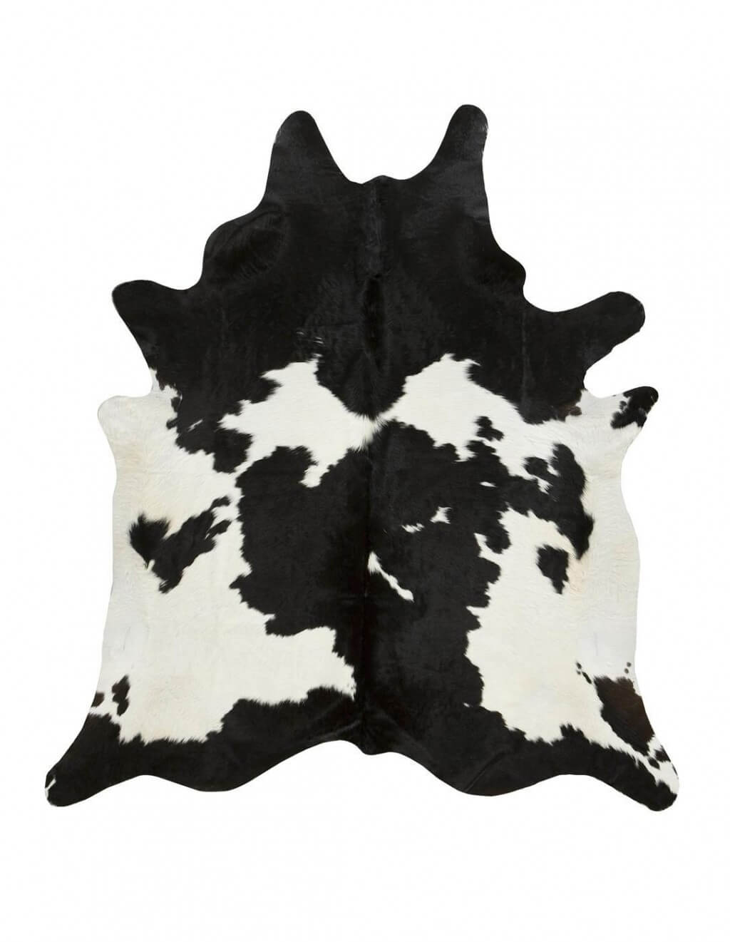 Cowhide What Is And Where To