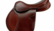 Leather For Saddles Online Guide & Sale
